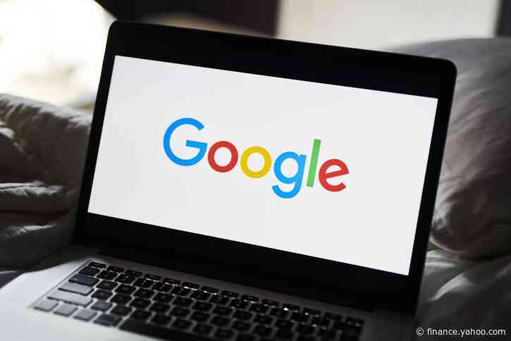 Google's Shopping Comparison Draws Justice Department Scrutiny
