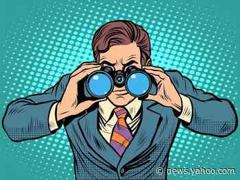 Fiserv (FISV) Outpaces Stock Market Gains: What You Should Know