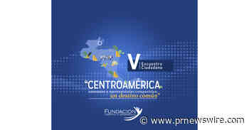 In March 2020 Guatemala will host the debate about the Central American Economic Integration