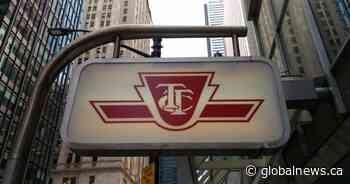 10-cent fare hike proposed in TTC 2020 operating budget