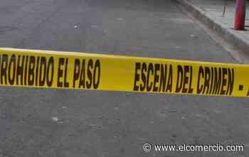 Asesinan al director de cárcel de máxima seguridad en Honduras