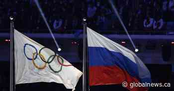 World Anti-Doping Agency's decision in Russia case faces mounting criticism