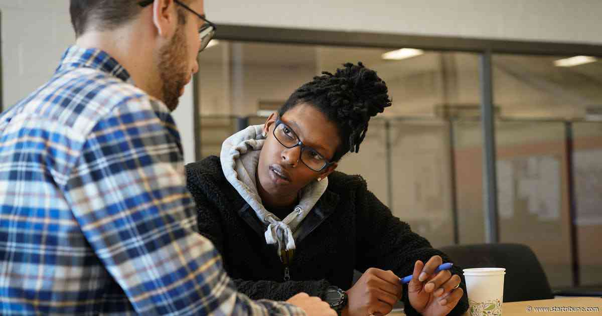 Constellation Fund gives out new grants to Twin Cities nonprofits to 'disrupt philanthrophy'