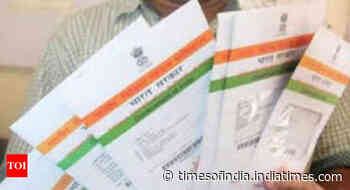 NSDL ends Aadhaar e-sign services