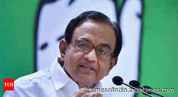 P Chidambaram gets more time to reply in NSEL case