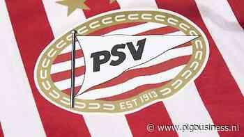 Agribusinessbedrijven brengen boeren in PSV stadion in contact met burgers