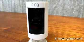 Ring says it will introduce new security features after hackers broke into a camera in an 8-year-old's bedroom, where they could watch and talk to the child