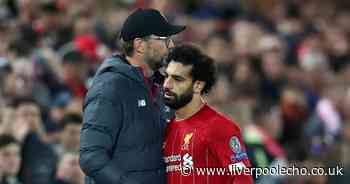 Why Jurgen Klopp and Mohamed Salah's 'favourite opponents' are such a difficult team to predict