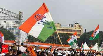 Citizenship law divisive, against spirit of Constitution: Kamal Nath