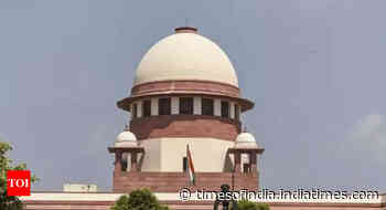 Congress challenges Citizenship Amendment Act in Supreme Court