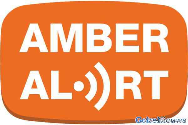Novan (1) en moeder teruggevonden in Duitsland na Amber Alert