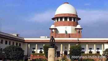 Opposition parties challenges Citizenship Amendment Act in Supreme Court