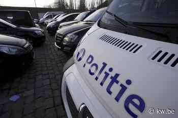 42-jarige man ligt maand lang dood in appartement in Brugge