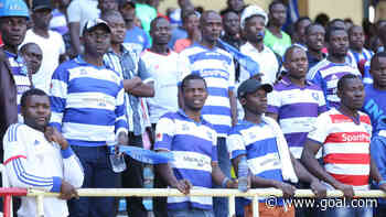 Ndikumana and Habamahoro leave cash-strapped AFC Leopards