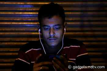 Internet Services Suspended Across Assam Till Monday