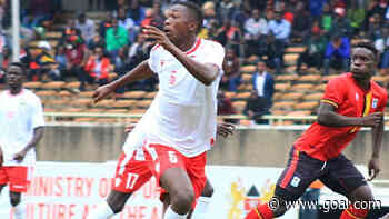 Wazito FC missing Harambee Stars duo Masika and Omurwa - Hall