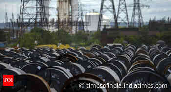 Arcelor initiates payment for Essar Steel acquisition