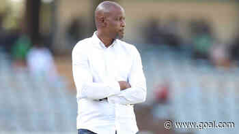 AFC Leopards head coach Mbungo resigns