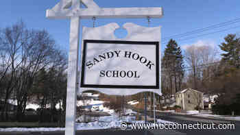 Church Services, Vigils to Mark 7 Years Since Sandy Hook Shooting