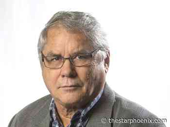 Cuthand: First Nations are leaders in environmental activism