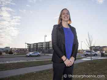 New Faces New Places: Exercise and yoga therapist helps manage pain through activity