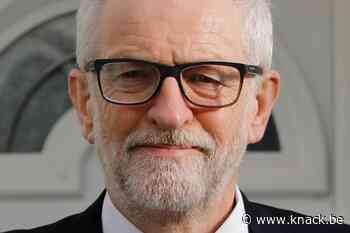 'In deze neoliberale Europese Unie had Labour beter voor de brexit gepleit'