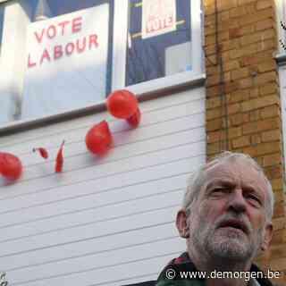 Hoe Labour de werkende klasse van zich vervreemdde