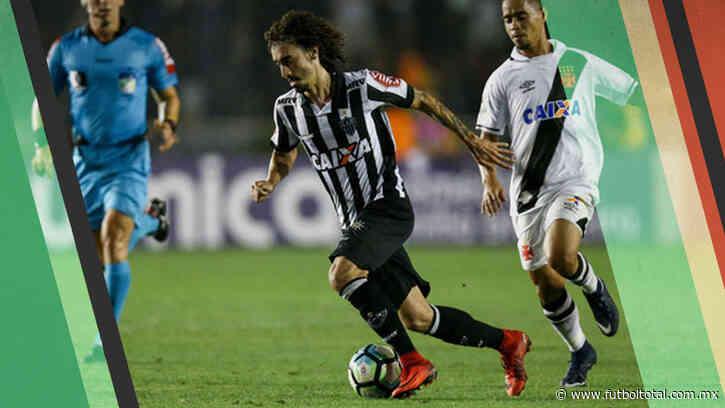 Extranjeros que suenan para Tigres en el Clausura 2020