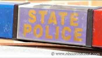Norwich Man Killed in Voluntown Crash