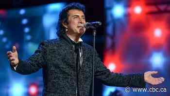 From St-Denis to stardom: Montreal songwriter Andy Kim on music & mortality