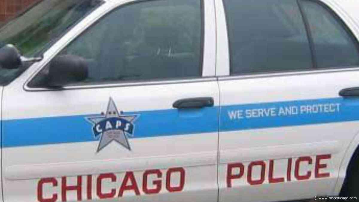 At Least 8 Injured in Chicago Weekend Shootings