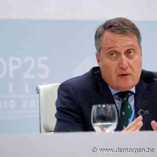 Nog geen overeenkomst op klimaatconferentie Madrid, mislukking niet uitgesloten