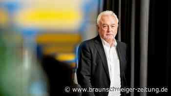 """Mindestlohnkommission: Kubicki: SPD-Forderung zu höherem Mindestlohn sei """"infantil"""""""
