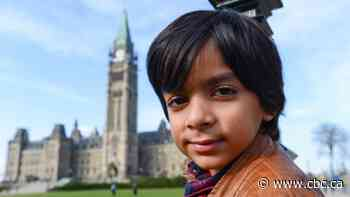 Boy at centre of fight against 'no-fly list' including innocent people flagged again