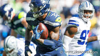 NFL DFS for Week 15: Top DraftKings, FanDuel daily Fantasy football picks, lineups, strategy, stacks