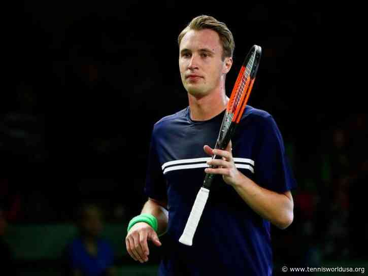 Henri Kontinen e Jan-Lennard Struff to play doubles at big events in 2020