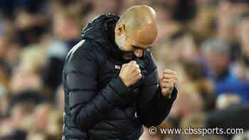 Arsenal vs. Manchester City: Premier League prediction, pick, live stream, TV channel, preview, time
