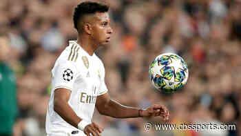 Valencia vs. Real Madrid: La Liga prediction, pick, TV channel, live stream, watch online, time