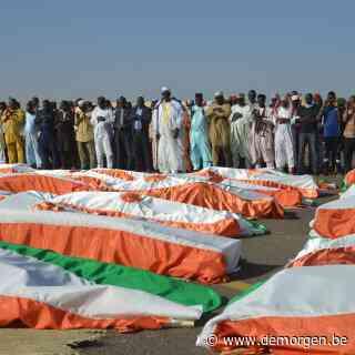 Groeiend jihadisme in Niger test ook Europa