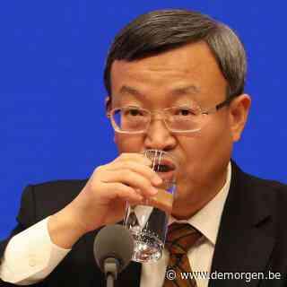China schort extra heffingen VS-producten op