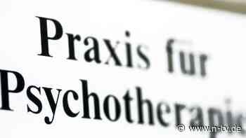 Psychotherapien im Vergleich: Welches Verfahren passt zu wem?