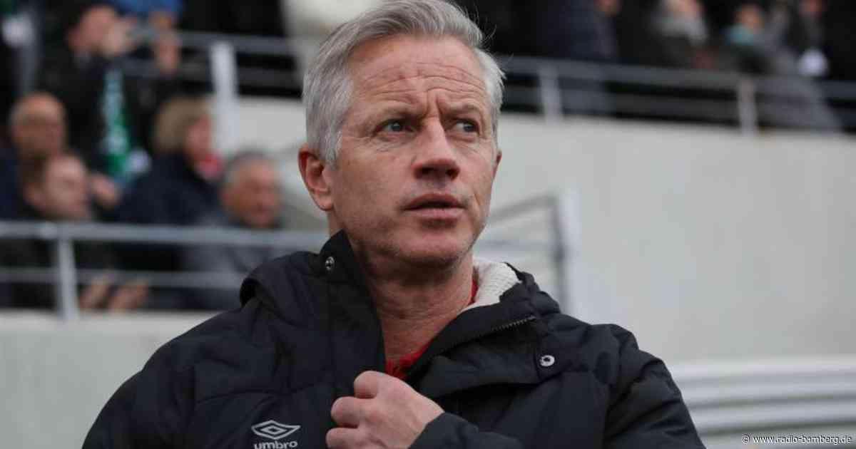 1. FCNürnberg peilt gegen Kiel Sieg unter Keller an