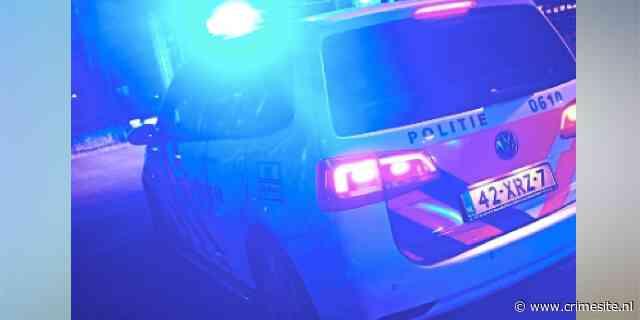 Groep mensen beschoten in Nieuw-Vennep, Zwollenaar opgepakt