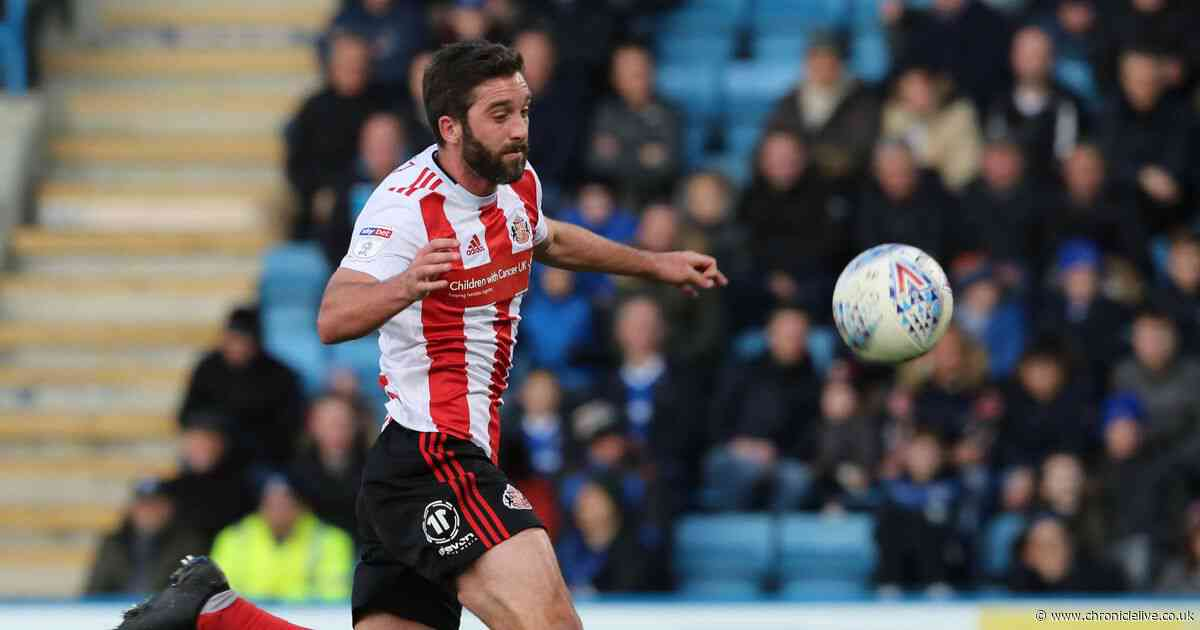 Why Sunderland allowing Will Grigg to move on loan to Blackpool in January seems unlikely