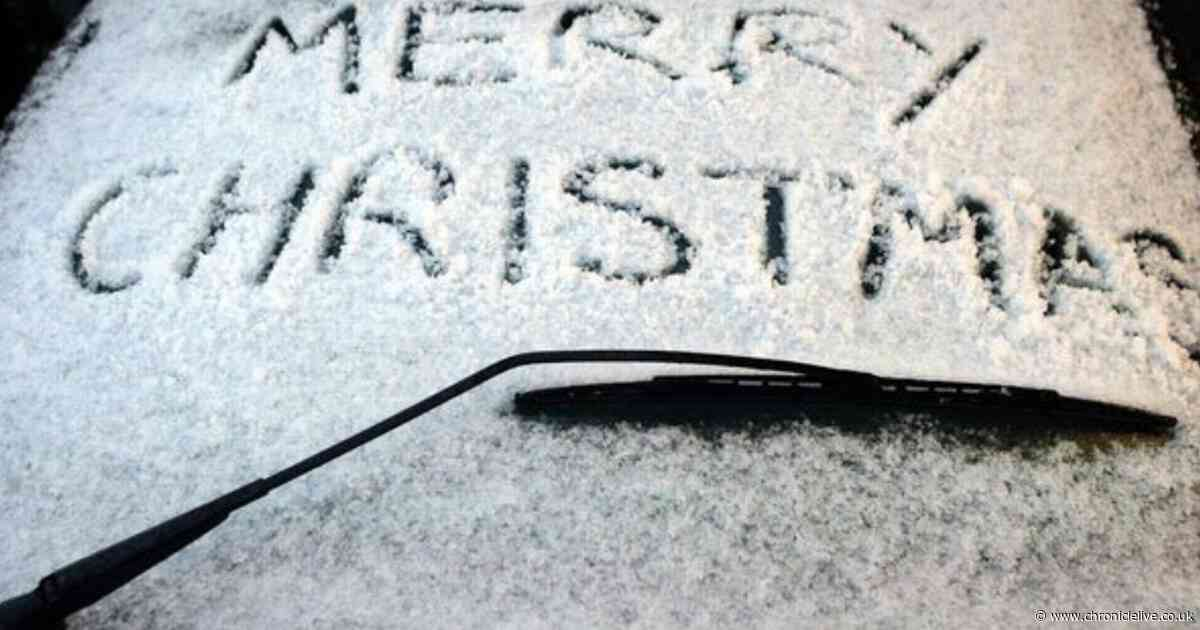 Do you put Christmas decorations on your car? It could cost you thousands