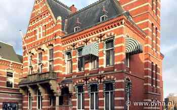 Coalitie Oldambt wil overleg met CDA, D66 en Christenunie