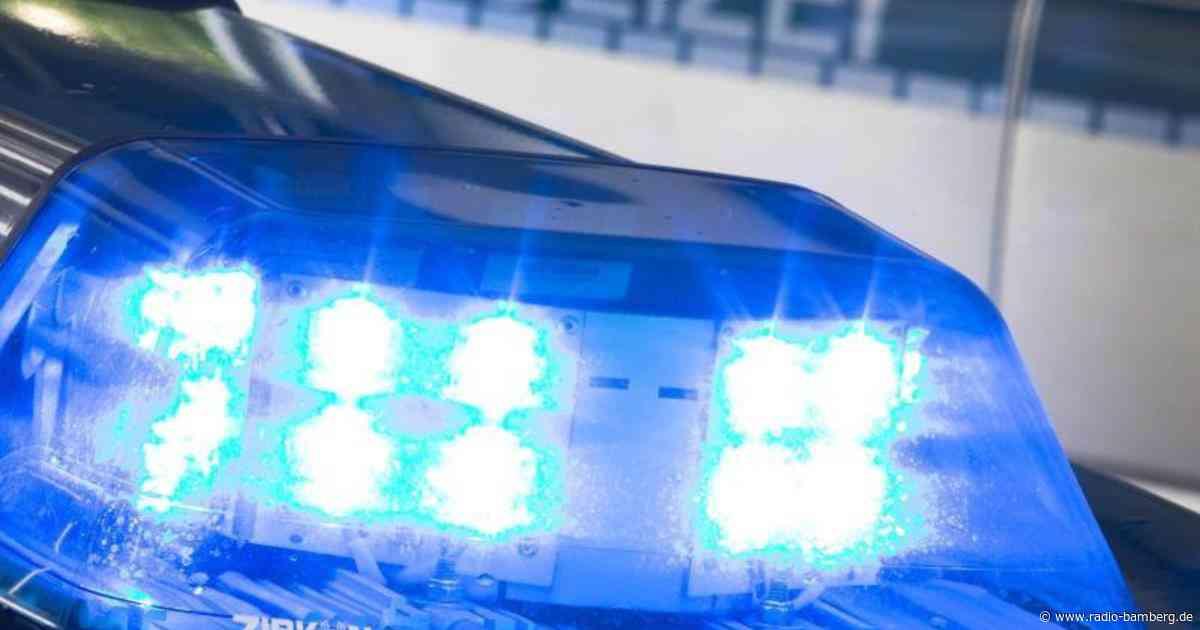 42-Jähriger in Lokal zusammengeschlagen: schwer verletzt