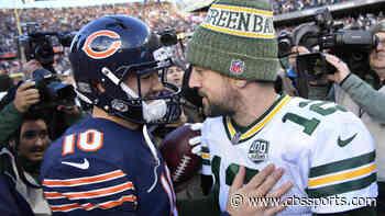 NFL Week 15 picks, odds: Bears shock Packers in Green Bay, Rams roll Cowboys in Dallas