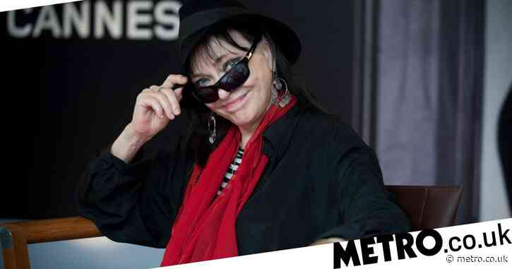 French film icon Anna Karina dies aged 79 after battle with cancer