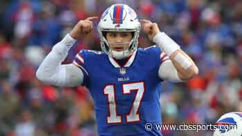 Bills at Steelers: How to watch and stream, prediction, key matchups for 'Sunday Night Football'